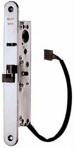 Электромеханический соленоидный замок ABLOY® EL580