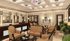 Анонс: Плюсы и минусы покупки элитных апартаментов