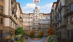 Анонс: Тонкости покупки элитного жилья