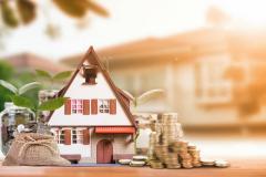Анонс: Инвестирование в элитную недвижимость