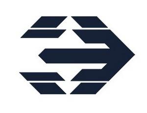 ЭЛТЕКО, ООО - Низковольтные комплектные устройства (нку), шкафы ввода, учета и управления.