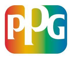 """ООО """"Интерпэйнтс"""" - Компания `интерпэйнтс` - официальный дистрибьютор концерна ppg по поставке и продвижению брендов dekoral."""