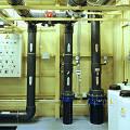 Фото 4: Станция обезжелезивания воды