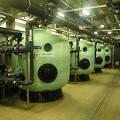 Фото 2: Станция очистки воды
