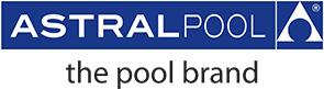 """АО """"Астрал СНГ"""" - Реализация систем и оборудования для бассейнов (частных и общественных), велнес- и спа- комплексов, а также систем полива."""