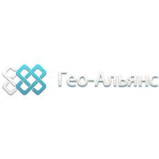 ООО «Гео-Альянс» - Производство и продажа пнд труб и аксессуаров для их монтажа, поставка геосинтетических материалов: георешетки.
