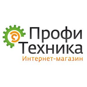 ПрофиТехника - Интернет-магазин профессиональной садово-парковой, коммунальной, строительной, снегоуборочной и силовой техники.