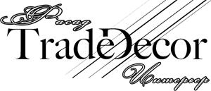 Trade Decor - Производство фасадного декора из пенопласта(полистирол) с полимерно-мраморным покрытием. производство скульптурных изделий из композитного полимера.