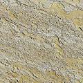 Фото 4: Каменный шпон Zikam Stone - песчаник