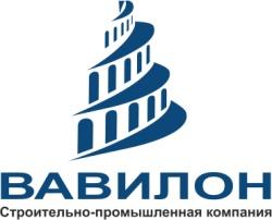 ООО Вавилон - Продажа арматуры оптом.