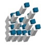 ЮгСпецЗащита, ООО - Производство модульных напольных покрытий их пвх и резины для помещений с высокой степенью нагрузки.
