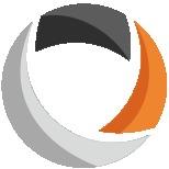 """ООО """"Дегтярский металлургический завод"""" АВАЛДА - Металлоизделия по оптовой цене."""