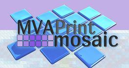 МВА Принт Мозаика - Российский производитель стеклянной мозаики высокозакаленной плитки предлагает по выгодным ценам свою продукцию мозаичную плитку - 100 стекло.