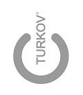 """ООО """"Турков"""" - Приточно-вытяжные установки с рекуперацией тепла и влаги."""