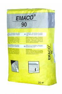 Emaco (Эмако)