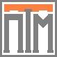 """ООО """"ПРОФТЕХМОНОЛИТ"""" - Профессиональные технологии монолитного строительства и отделки: опалубочное оборудование, комплектующие к опалубке."""