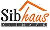 """ООО """"СибХаус Клинкер"""" - Продажа клинкерной плитки, фасадных утеплительных систем, ступеней и напольной плитки, монтаж фасадов."""