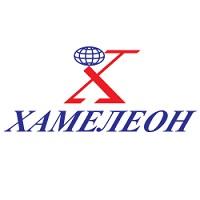 ООО Хамелеон - Производитель пластиковых окон и дверей в москве и московской области. пластиковые окна хамелеон. изготовление.