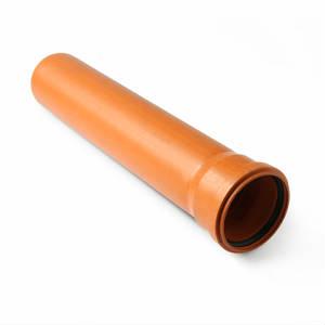 Труба для наружной канализации (наружная) Polytron