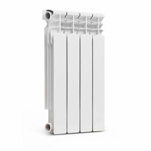 Биметаллические радиаторы PRIMO