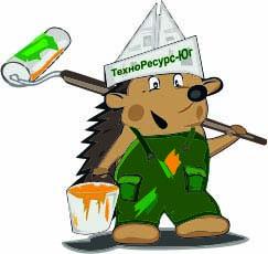 ООО ТехноРесурс-Юг - Большой ассортимент средств химической очистки, подготовки и защиты поверхности.