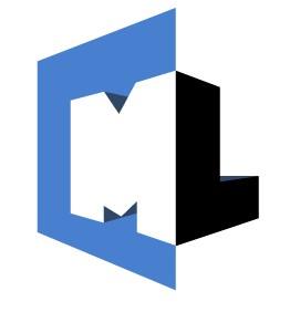 МарконЛед - Светодиодное освещение: продажа, монтаж, доставка.