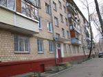 Как быть, если цены на аренду упали вместе с качеством квартир?