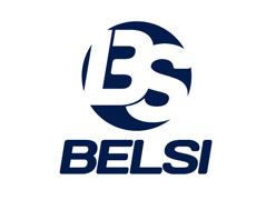 Группа компаний BELSI - Пневматический инструмент, насосное оборудование, крановое оборудование.
