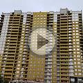 Видео Утепление фасада мокрым способом