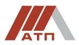 АТПстрой, ООО - Отделка, ремонт, строительство, монтаж инженерных и слаботочных систем, монолитные работы, кровля.