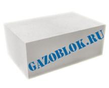 """ООО """"Газоблок"""" - Организация производства изделий из газобетона, модернизации производств, которые по известным причинам не могут наладить выпуск качественных блоков на имеющемся оборудовании."""
