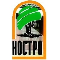 """ООО """"Окна-Ностро"""" - Производство деревянных окон из высококачественных материалов."""