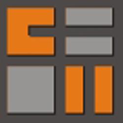 ООО Златоустовские Бетонные Технологии - Производство и продажа профессионального оборудования для изготовления газобетонных блоков.