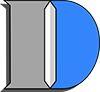 ООО НПК Дегидрол - Разработчик и производитель кольматирующих материалов для ремонта (омоноличивания), гидроизоляции и защиты конструкций из бетона.