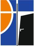 """ООО """"Эталон"""" - Группа компаний эталон предлагает: - фасадные панели из японии - фасадные панели из дпк - террасная доска из дпк - заборы и ограждения из дпк - системы канализации - пластиковые окна - балконные конструкции - жалюзи - металлические двери - автоматические ворота - лакокрасочные материалы."""