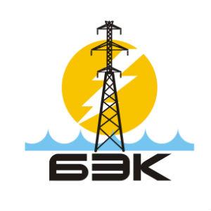 """ООО """"Балтийская ЭлектроКомпания"""" - Наша компания осуществляет широкий спектр электромонтажных работ до 0, 4 ква и выше. установка опор лэп."""