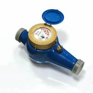Счетчик воды СВК-40Г
