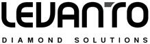 Levanto - Производство алмазного инструмента для геологоразведки, строительства и камнеобработки: буровые коронки, расширители.