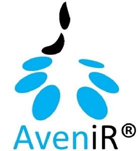 AveniR Торговый Дом - Разработка, производство и реализация продуктов на основе полиуретана клеев, связующих, покрытий, теплоизоляции.