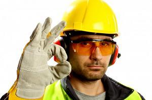 Cантехника, отопление, кондиционирование, водоснабжение, водоотведение