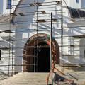 Фото 4: Церковь Введения во Храм Пресв. Богородицы на подворье Патриарха Московского и всея Руси