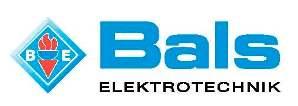 """ООО """"Балс-РУС электротехника"""" - Силовые промышленные разъемы, комбинационные модули (распределительные щиты ), плавкие вставки nh от 2 до 1600а от немецкого производителя bals-elektrotehnik."""