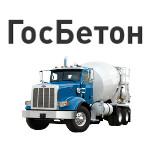 Завод Гос Бетон - Продажа бетона, раствора. строительная техника в аренду: автобетононасос, пум (пумик), гидролоток, ленточный транспортер (транспортная лента).