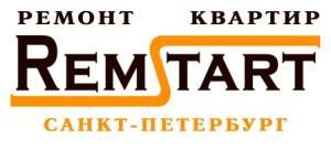 """ООО """"Ремстарт"""" - Ремонт квартир, дизайн, ремонт в новостройках."""