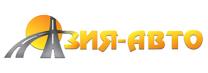 ГК  Азия-Авто - Официальный представитель производителей бетонных заводов: simem (италия) - официальные преставители в урфо.