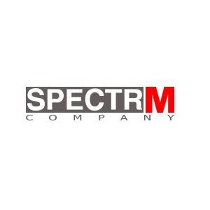 """ООО """"Спектр-""""М - Проектирование, строительство и монтаж эксклюзивных выставочных стендов."""