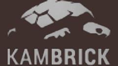 KAMBRICK - Продажа искусственного камня, облицовочного кирпича, накрывочных плит и досок, тротуарной плитки и т. д.