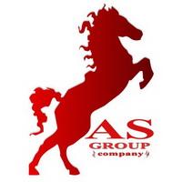 AS Group - Гидроизоляционные, изоляционные и кровельные материалы по ценам производителей: гидроизоляция лахта, мастики славянка.