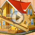 Видео Домато - строительство загородных домов