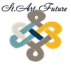 """""""StArt Future"""" - Современная студия дизайна интерьера. разработка дизайн проектов всех видов помещений! индивидуальный дизайн (перепланировка помещений."""